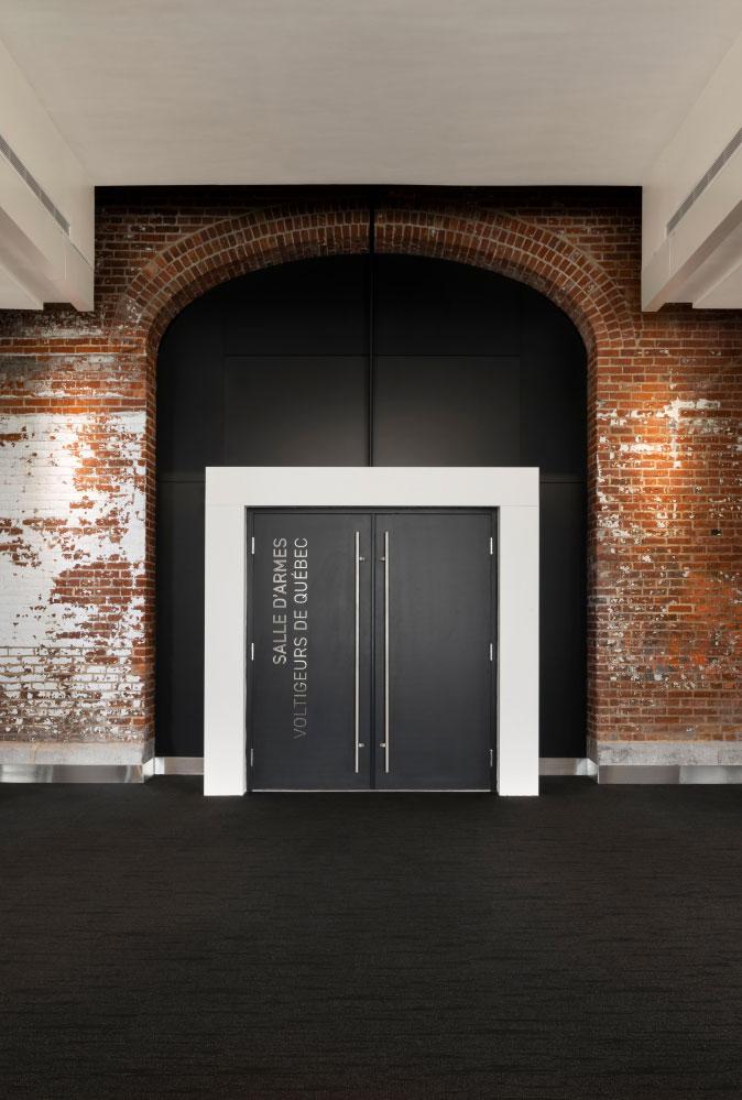salle_foyer-2