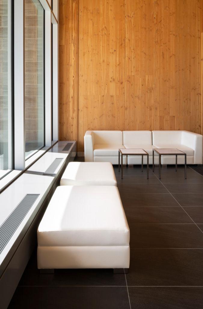 salle_foyer-3