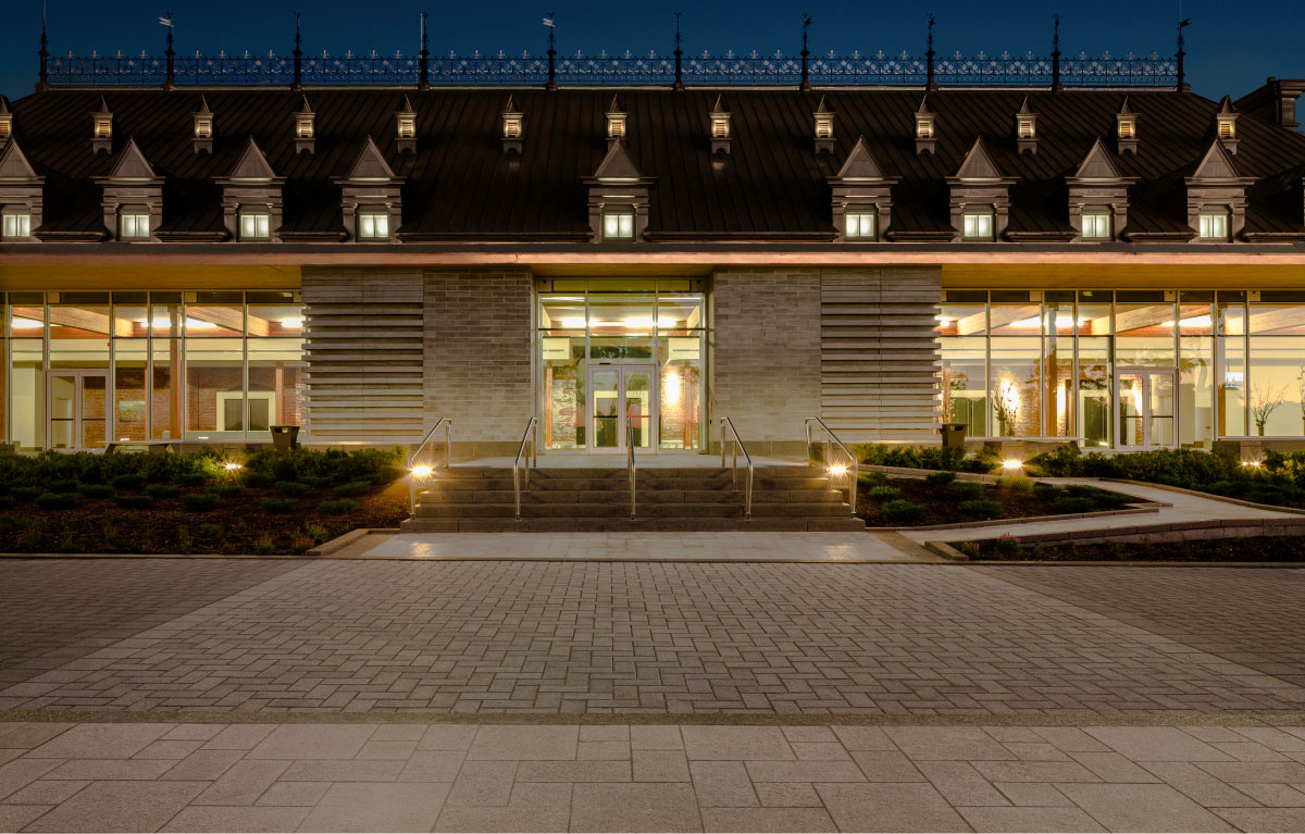 salle_terrasses-1