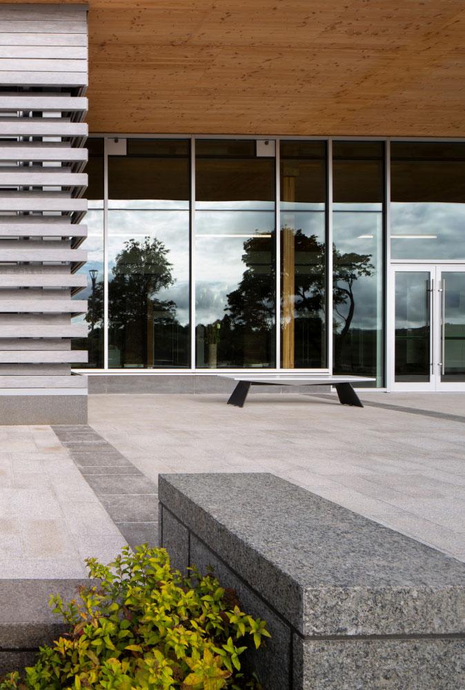 salle_terrasses-3