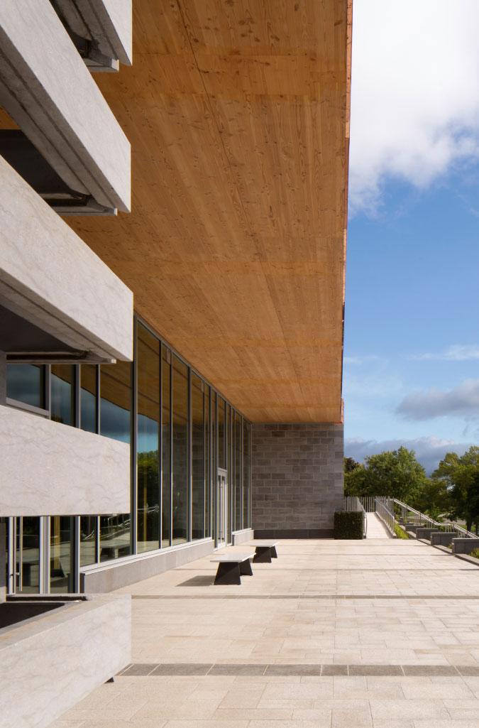 salle_terrasses-4