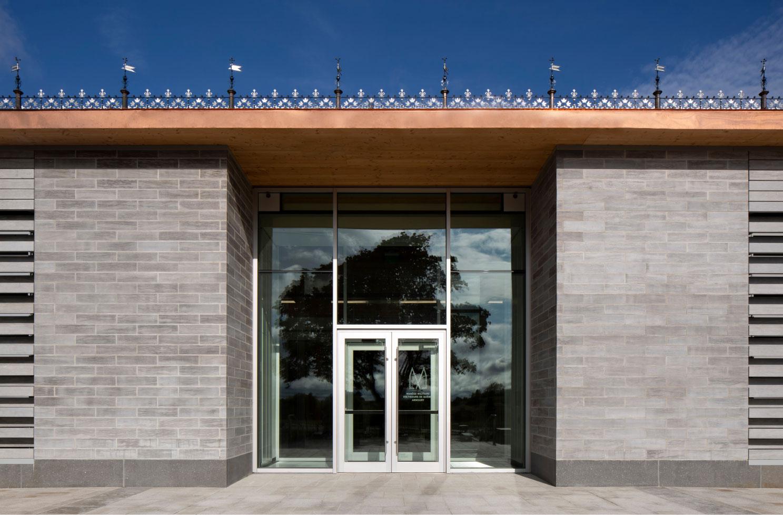 salle_terrasses-7